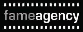 fameagency